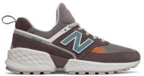 New Balance MS574-V2SM On Sale - Discounts Up to 52% Off On MS574GND At Joe's New Balance Outlet