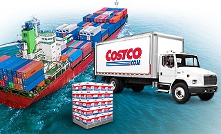 Get Exclusive Costco Coupon Codes & Discounts When You Download Costco Mobile App