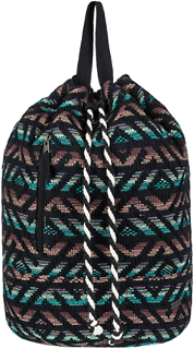 Roxy Dreaming Of It Pack Womens
