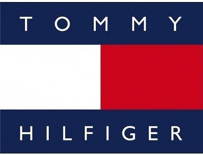 Extra 40% Off Sale Items @Tommy Hilfiger
