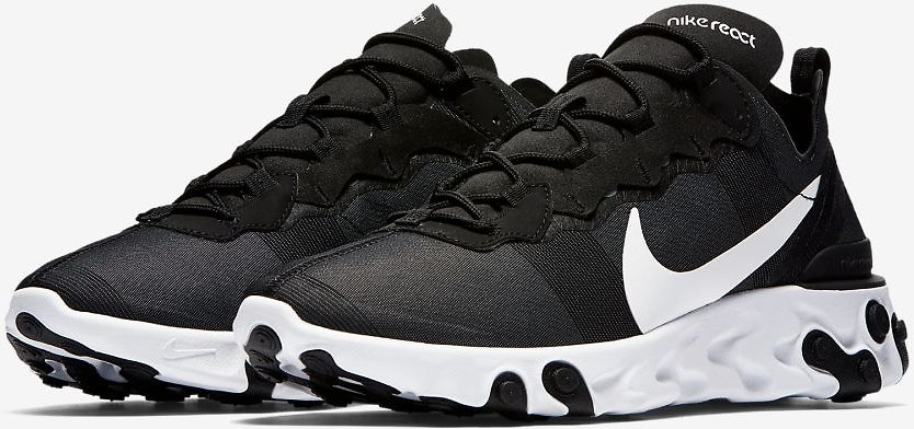 Extra 20% Off Sale Styles By Nike