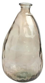"""The Grainhouse™ 14.5"""" Recycled Glass Bottle (In Store)"""