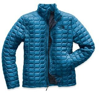 MEN'S THERMOBALL™ JACKET | United States