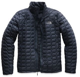 MEN'S THERMOBALL™ JACKET—TALL | United States