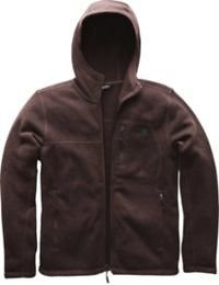 The North Face Gordon Lyons Hoodie (3 Colors)
