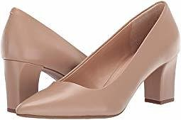 Women's Shoes Up to 75% OFF MSRP