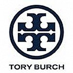 Private Sale | Up To 70% Off | Tory Burch