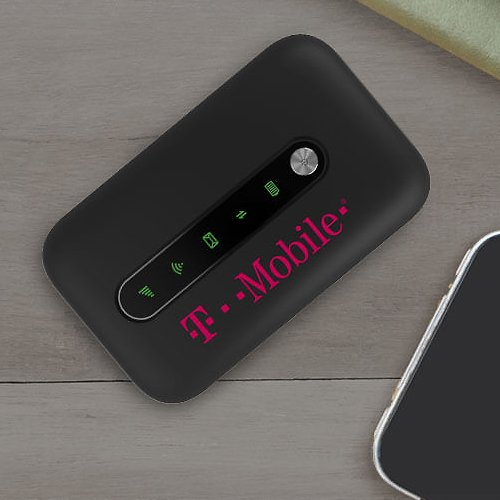 Free T-Mobile Risk Free Trial + HotSpot for 30 Days