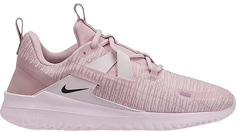 40% OFF Nike Renew Arena Womens Lace-up Running Shoes