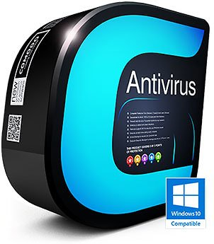 The World's Only Complete Antivirus for $4.99/yr