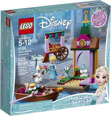 Barnes & Noble Sale: Extra 50% Off Lego Toys