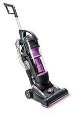 Easy Home Bagless Upright Vacuum (9/18)