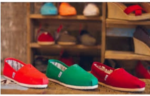 Save Up To 70% Off | TOMS® Surprise Sale