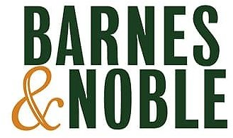 Up To 80% Off Clearance | Barnes & Noble