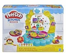 Play-Doh® Kitchen Creations™, Sprinkle Cookie Surprise