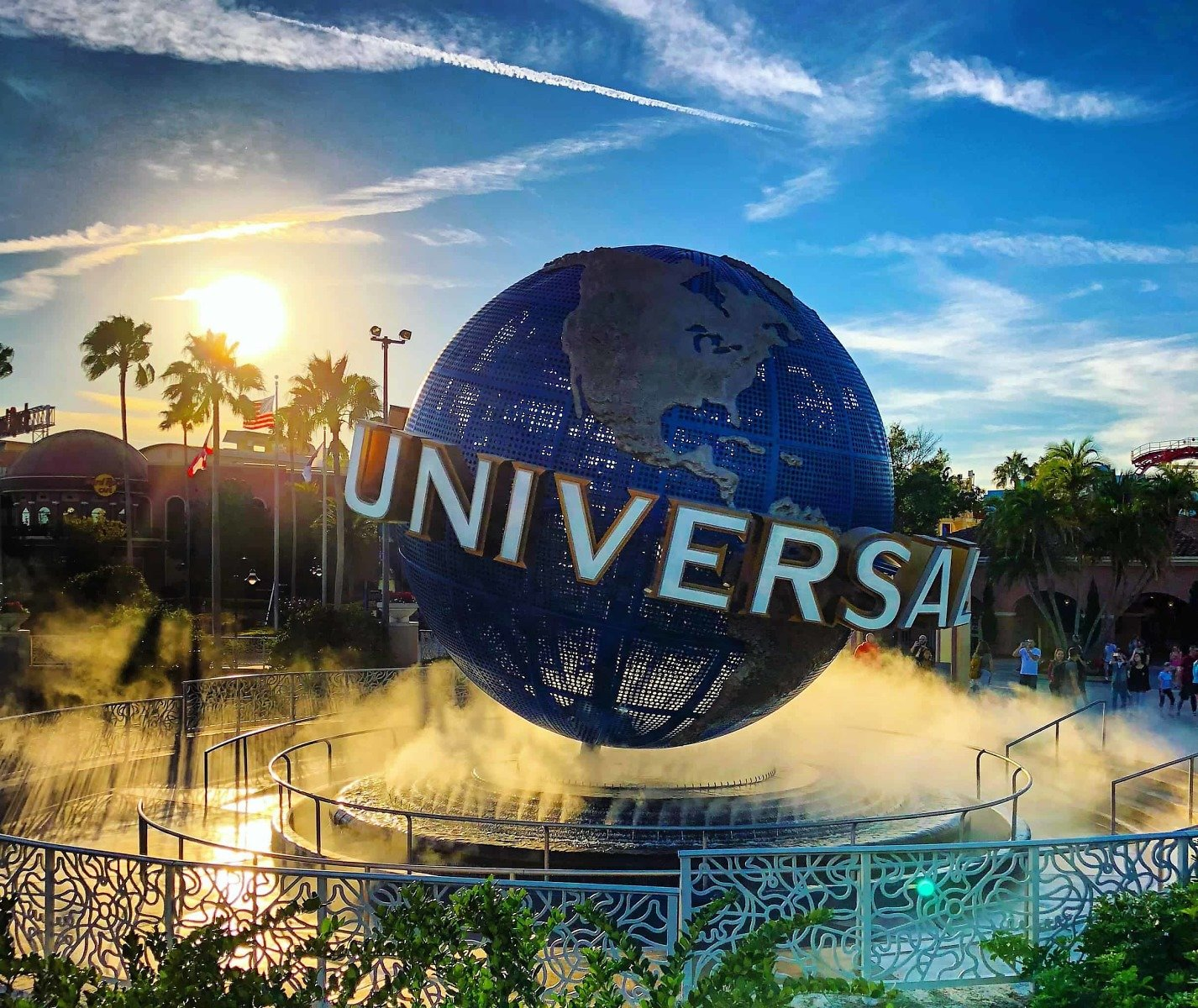 Up to 60% Off Member Only Travel and Entertainment Discounts