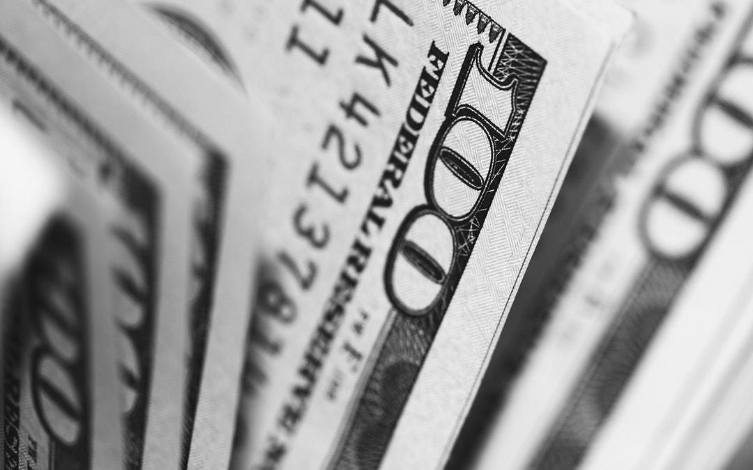 How to Find Unclaimed Money: A State-by-state Guide