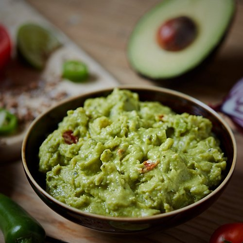 National Guacamole Day 2020 Deals
