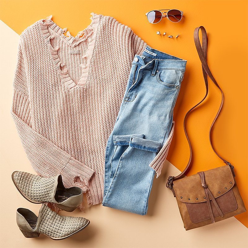 Up To 85% Off + Extra 25% | belk