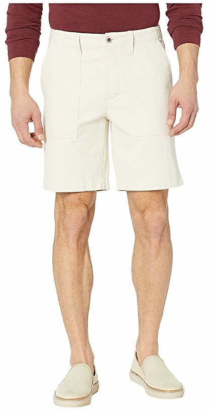 Frye Canvas Shorts | 6pm