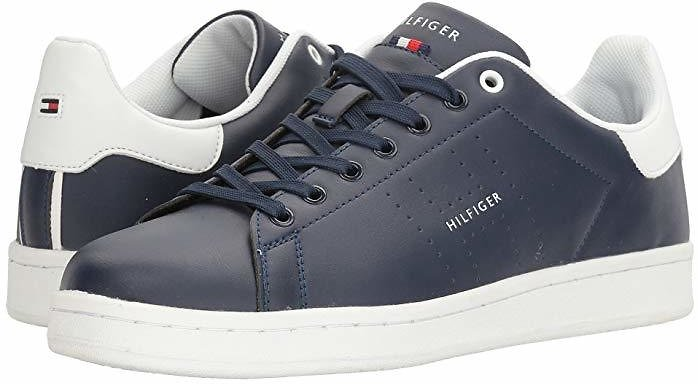 Tommy Hilfiger Men's Liston Sneakers   6pm