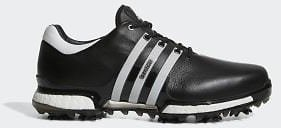 50% OFF!! Tour 360 Boost 2.0 Shoes