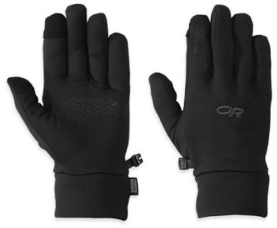 PL 150 Sensor Gloves - Men's