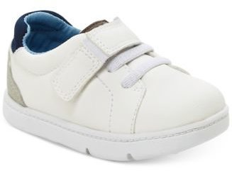 Carter's Every Step Park Sneakers, Baby Boys & Toddler Boys & Reviews - Kids' Shoes - Kids