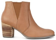 ECCO Shape 55 Vintage Women's Boots | ECCO® Shoes