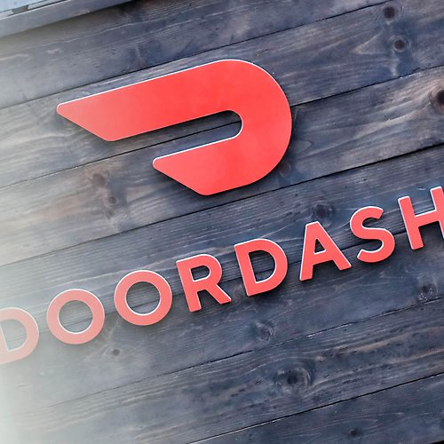 4.9 Million People Affected By Doordash Data Breach