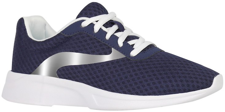 Athletic Works Women's Athletic Works Mesh Trainer