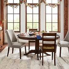 Sale 25% Off Dining Room Furniture + Extra 25% Off w/ Code | Pier 1 Imports