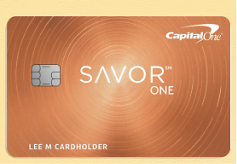 $150 Cash Bonus Capital One Cash Rewards CC