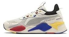 RS-X Color Theory Sneakers