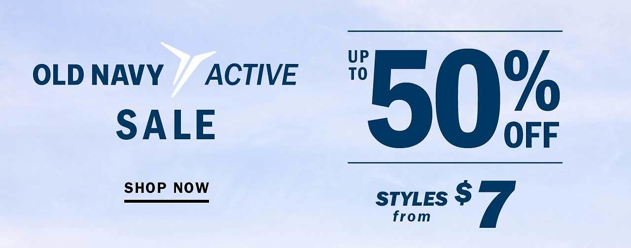 Women's Activewear & Workout Clothes On Sale | Old Navy