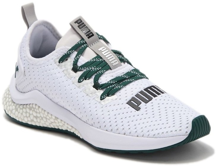 PUMA | Hybrid NX TZ Athletic Sneaker-Women's | Nordstrom Rack