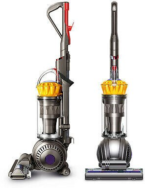 Dyson Ball Total Clean Upright Vacuum (Ships Free)