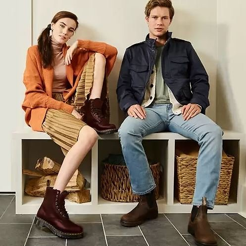 Up to 86% Off Sale + Extra 25% Off + FS