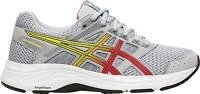 ASICS Women's GEL-Contend 5 Running Shoes