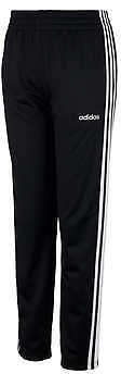 Adidas Youth Tricot Pant