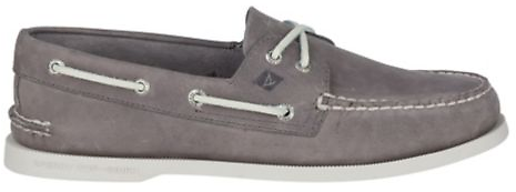 Up to 65% Off Men's Shoes