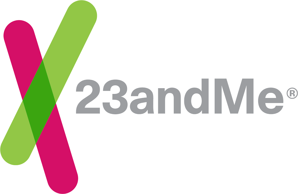 DNA Genetic Testing & Analysis - 23andMe