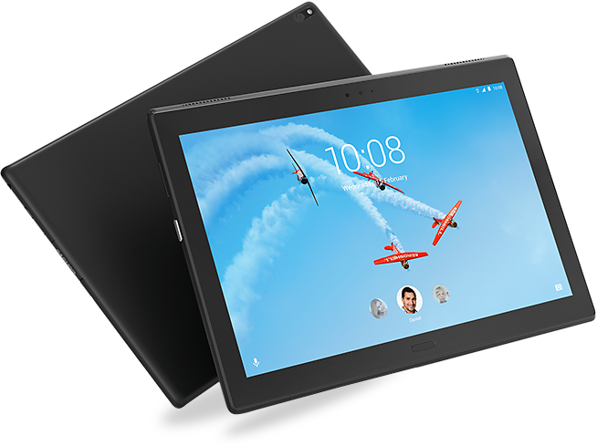 Tab 4 10 Plus - New | Lenovo US Outlet Store