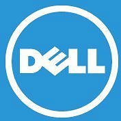New Inspiron 15 5000 2-in-1 | Dell USA