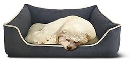 Heart to Tail Memory Foam Pet Bed Assortment (10/23)