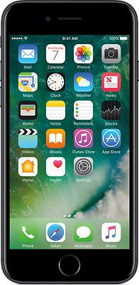 Apple IPhone® 7 (Certified Pre-Owned)