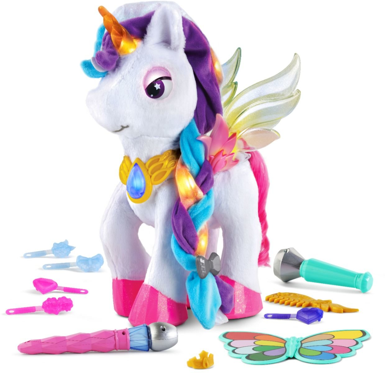 VTech - Myla The Magical Unicorn