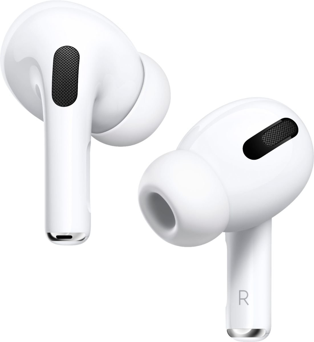 Apple AirPods Pro + Free Gift