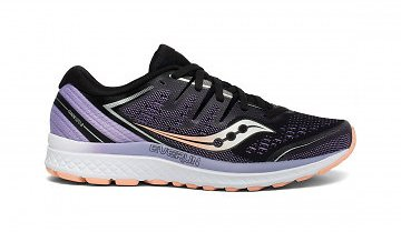 Saucony Guide ISO 2 Running Shoes (2 Styles)