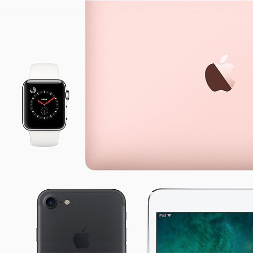 Up to 30% Off Apple Certified Refurbished Sale